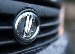 У партнёров АвтоВАЗа выявлены пропажи тысяч автомобилей