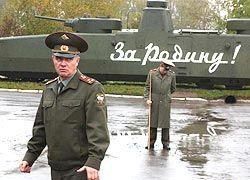 Российские военные лишатся надбавок к зарплате