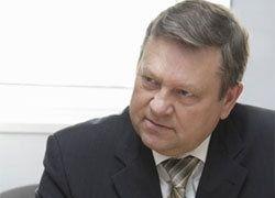 Губернатору Ленобласти снова прочат отставку