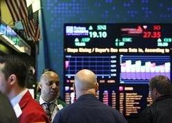 Столкновение США и Китая взвинтило цены на нефть