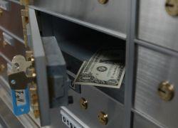 """Андорра отменит принцип \""""банковской тайны\"""""""