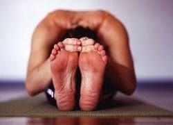 Как победить судороги и спазмы во время тренировок?