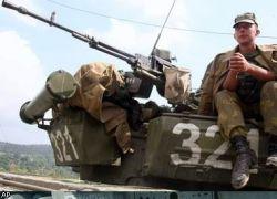 Военная реформа: крик души офицера