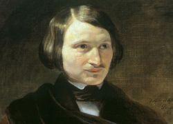 Гоголь - украинский или российский писатель?
