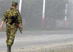Дезертирству русских солдат нужно содействовать