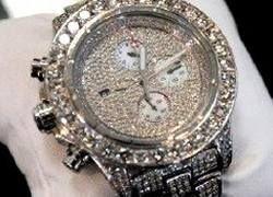 Налоги на luxury-товары отменяются в связи с кризисом