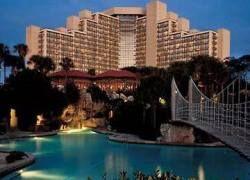 Цены на отели снижаются во всем мире