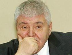 Экс-мэр Москвы представил свои антикризисные советы