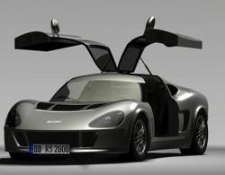 Дилер BMW будет выпускать собственные авто