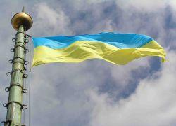 Украинцы не воспринимают Украину всерьез?