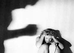 В Италии отец насиловал свою дочь в течение 25 лет