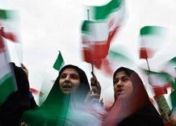 США помирились с Ираном?