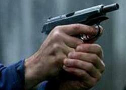 В России почти 100 тысяч убийц разгуливают на свободе