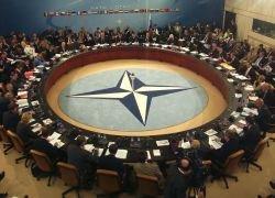 Возможна ли евразийская альтернатива НАТО?