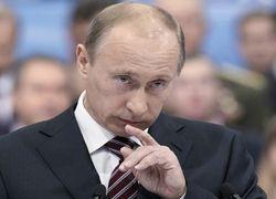 Почему антикризисный план Путина такой, какой есть