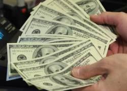 Американским банкам нужно еще 850 млрд долларов