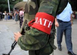 Из Южной Осетии выдворен журналист New York Times