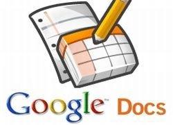 В Google Docs теперь можно рисовать
