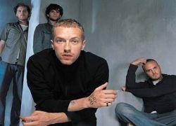 Coldplay и Пит Доэрти объединились ради детей