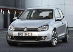 В Лейпциге состоялась мировая премьера Volkswagen GTD