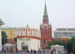 К концу года в России останется два региона-донора?