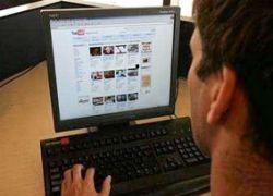 Google создает новую рекламную видеотехнологию