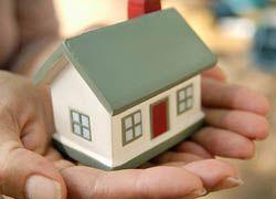 Ипотеке нашли альтернативу