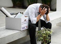 В России работу потеряли до 50% маркетологов