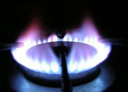 Газпром хочет покупать у Азербайджана газ?