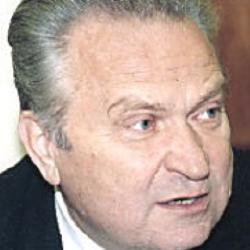Бывший депутат Госдумы сгорел в Подмосковье