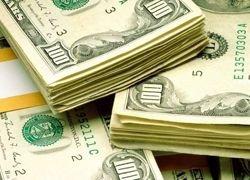 Банки признали, что система госгарантий не работает
