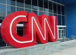 Телеканал CNN опустился на 3-е место в рейтингах