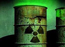 Пропавший цезий-137 обнаружен в Китае