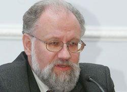 Председатель ЦИК признал давление со стороны Кремля