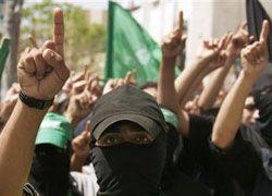Израиль и ХАМАС не договорились об обмене пленными