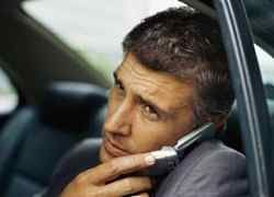 Вызывают ли мобильные телефоны рак?