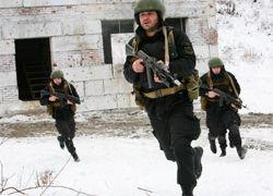 Нужна ли была в Чечне контртеррористическая операция?