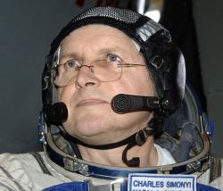 Турполеты на МКС прекращены до 2012-2013 годов