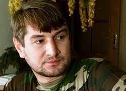 """Бывший командир \""""Востока\"""" Сулим Ямадаев убит в Дубае?"""