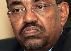 Арабские страны проигнорируют арест президента Судана