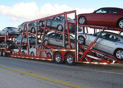 Какие подержанные машины перестали быть доступными