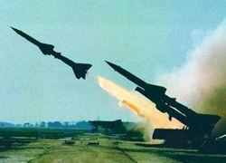 КНДР может запустить еще одну баллистическую ракету