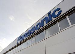 Panasonic закроет еще два завода в Японии