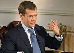 Пост президента России обесценился?