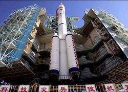 Запуск ракеты КНДР состоится в период с 6 по 8 апреля