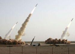 Иранцы помогут Северной Корее запустить ракету