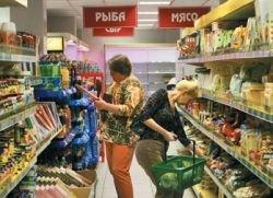 Российские дискаунтеры пока не предлагают лучшей цены
