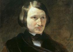 Надругались над классиком - правда о музее Гоголя