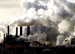 В Германии готовят смену Киотскому протоколоу