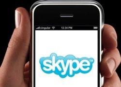 iTunes и Skype — локомотивы цифрового прогресса